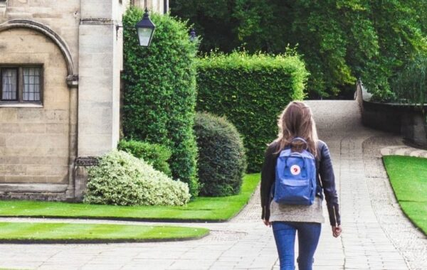 UK Universities and Web Accessibility